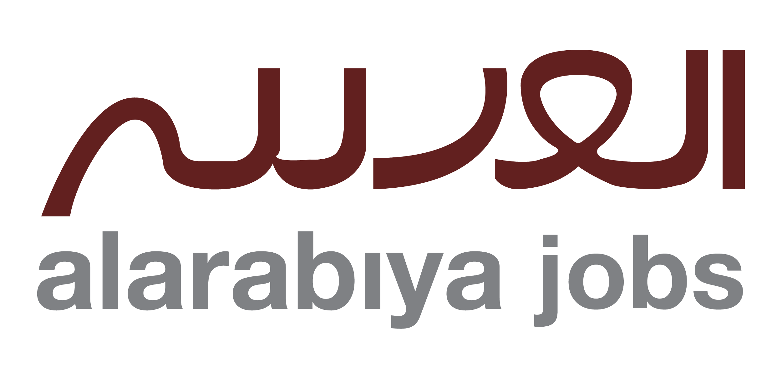 Al Arabiya Jobs
